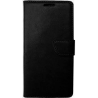 Θήκη Book Δερματίνης για Samsung A7 2017 A720 Μαύρη