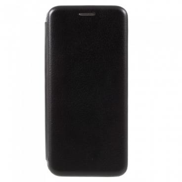 Θήκη Μαγνητική για Xiaomi Redmi 4x Μαύρη