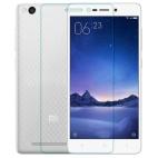 Tempered Glass για Xiaomi Mi A1/5x