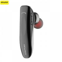 Ακουστικά Bluetooth AWEI N1 Iron Gray