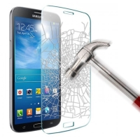 Tempered Glass για Samsung A8 2018