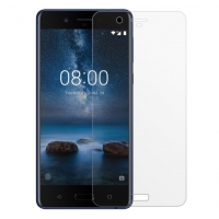 Tempered Glass για Nokia 8 0.26mm