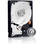 Western Digital Black 2TB WD2003FZEX