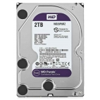Western Digital Purple 2TB WD20PURZ