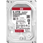 Western Digital Red Pro 6TB WD6003FFBX
