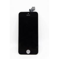 Συναρμολογημένη Οθόνη LCD για iPhone 5C