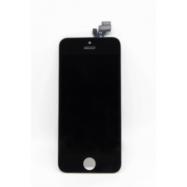 Οθόνη LCD (Digitizer) για iPhone 5C - OEM