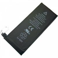 Γνήσια Μπαταρία για iPhone 4