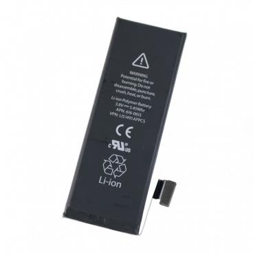 Μπαταρία για iPhone 5 (616-0613)