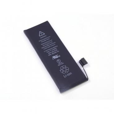 Μπαταρία για iPhone 5S  (616-0722)