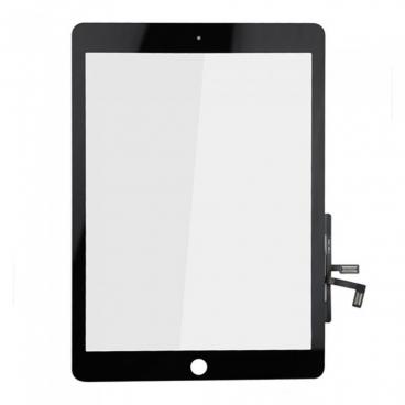 Οθόνη αφής (Digitizer) για iPad Air Μαύρο