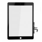 Digitizer/Touch Screen Panel - Οθόνη αφής για iPad 5/Air Μαύρο