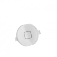 Home Button για iPhone 4 Λευκό