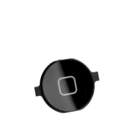 Home Button για iPhone 4s Μαύρο
