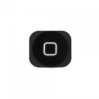 Home button για iPhone 5 Μαύρο