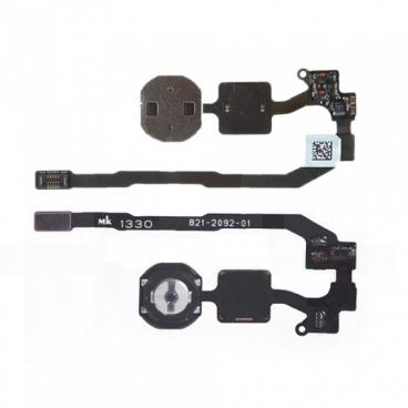 Καλωδιοταινία (flex) Home Button για iPhone 5s