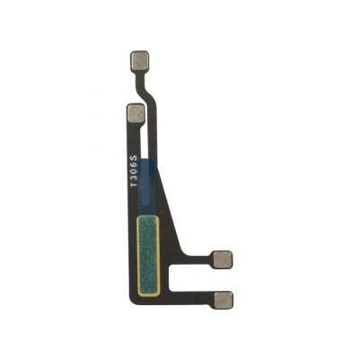 Κεραία WiFi Antenna flex για iPhone 6