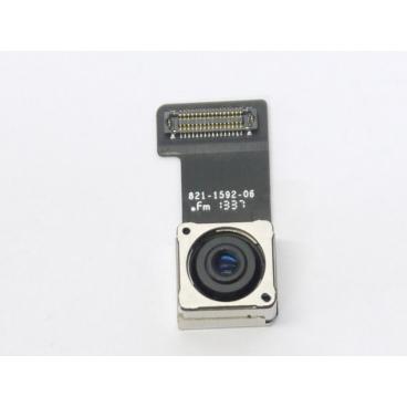 Πίσω κάμερα για iPhone 5s