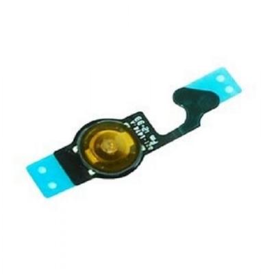 Καλωδιοταινία Home Button flex για iPhone 5