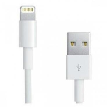 Καλώδιο USB Lightning για iPhone