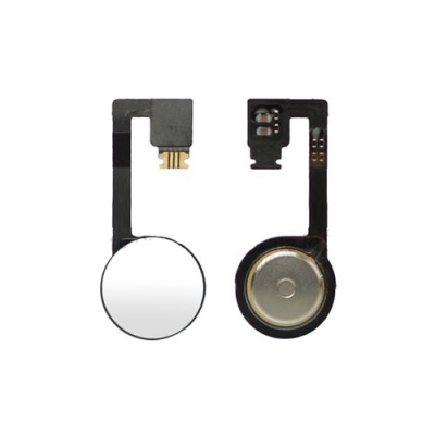 Home Button flex για iPhone 4s