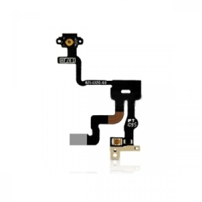 Power Flex για iPhone 4s
