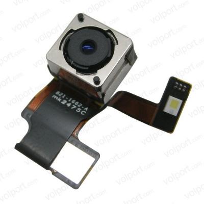Πίσω Κάμερα iPhone 5