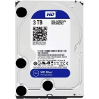 Western Digital Blue 3TB WD30EZRZ