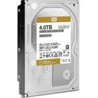 Western Digital Gold 4TB WD4002FYYZ