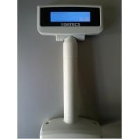 Οθόνη POS πελάτη DPD 500