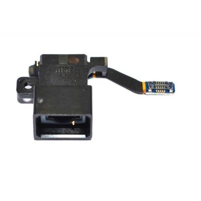 Καλώδιο Πλακέ Για Samsung S7 Edge G935f Με Υποδοχή Ακουστικών