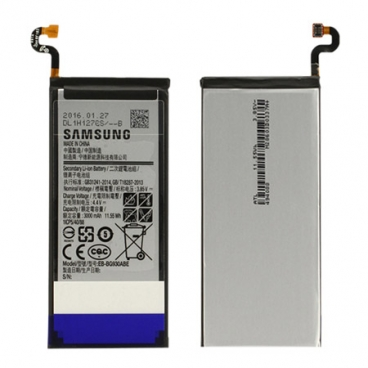Μπαταρια EB-BG930ABE Για Samsung G930 Galaxy S7 Bulk