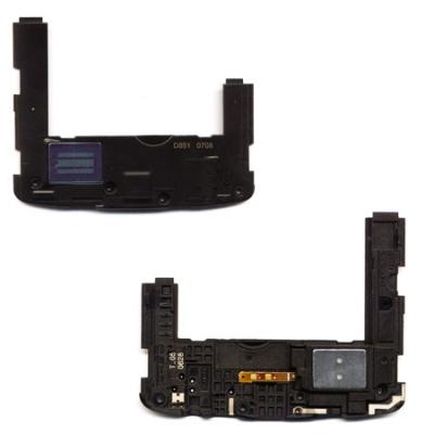 Buzzer Για LG G3 D855 Με Κεραία Μαύρο