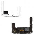 Buzzer Για LG G3 D855 Με Κεραία Λευκό