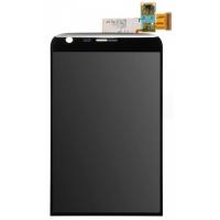 Οθόνη Για LG G5 H850 Με Τζάμι Μαύρο