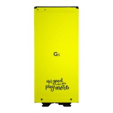 Μπαταρία Για LG G5 H850 BL-42D1F