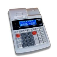 Φορολογικός μηχανισμός DATECS SBOX-III