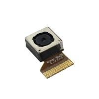Πίσω Κάμερα Για Samsung J3 SM-J320F 2016