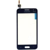 Μηχανισμός Αφής Για Samsung Galaxy Core 2 G355H Μαύρο