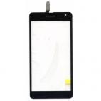 Οθόνη Αφής Για Microsoft Lumia 535 CT2C1607FPC-A1-E