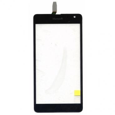 Οθόνη Αφής Για Microsoft Lumia 535 CT2S1973FPC-A1-E