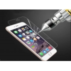 Screen Protector/Tempered Glass για iPhone 5/5S