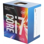 Intel Core i7-7700 Box, BX80677I77700