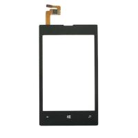 Οθόνη Αφής Για Nokia Lumia 520