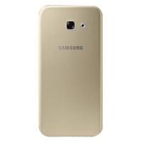 Κάλυμμα Μπαταρίας Για Samsung A5 SM-A520F 2017 Χρυσό