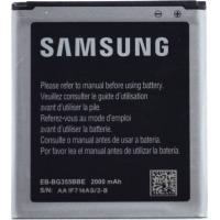 Μπαταρία Για Samsung Galaxy Core 2 G355 - EB-BG355BBE