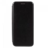 Θήκη Μαγνητική για Xiaomi Note 4 Μαύρη