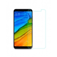 Tempered Glass για Xiaomi Redmi 5 Plus
