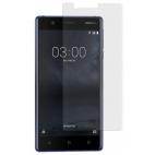 Tempered Glass για Nokia 3 0.26mm