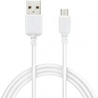 Καλώδιο φόρτισης Micro USB 1,5m - 2100Mha Quick Charger